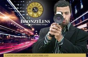 BronzeLensFF