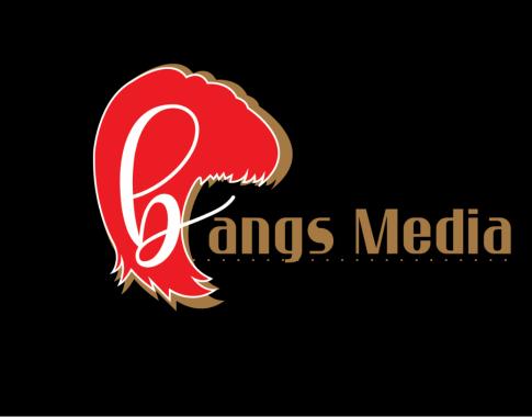 BangsMedia